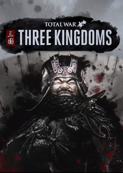 Total War: Three Kingdoms [v 1.1.0 + 2 DLC] (2019) PC | RePack от xatab