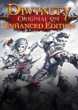 Divinity: Original Sin - Enhanced Edition [v 2.0.119.430 ko update (35723)] (2015) PC | RePack от xatab